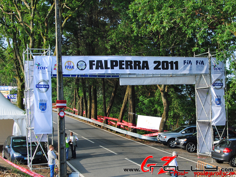 subida_a_falperra_2011_europeo_de_montana_52_20150304_1326324358