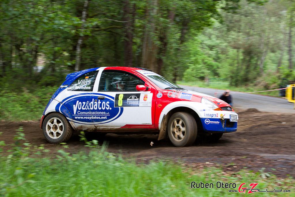 rally_de_touro_2012_tierra_-_ruben_otero_15_20150304_1719897602