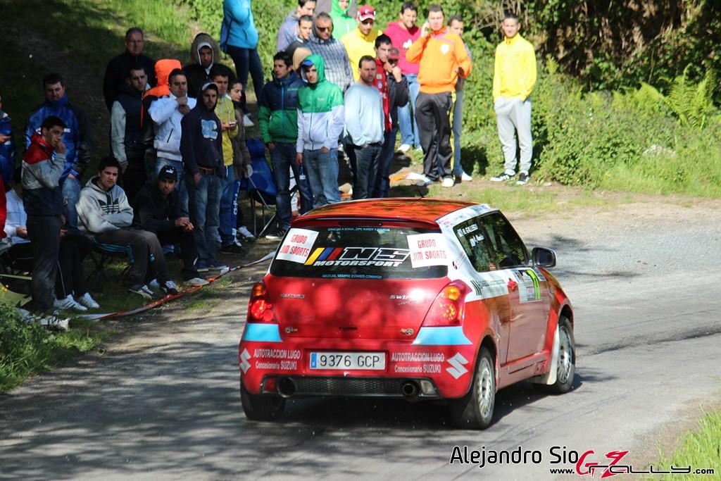 vi_rally_comarca_da_ulloa_176_20150307_1401019300