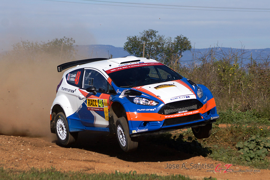 rally_de_cataluna_2015_128_20151206_1645629363