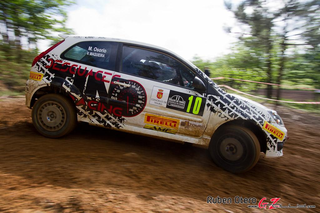 rally_de_touro_2012_tierra_-_ruben_otero_31_20150304_1233894998