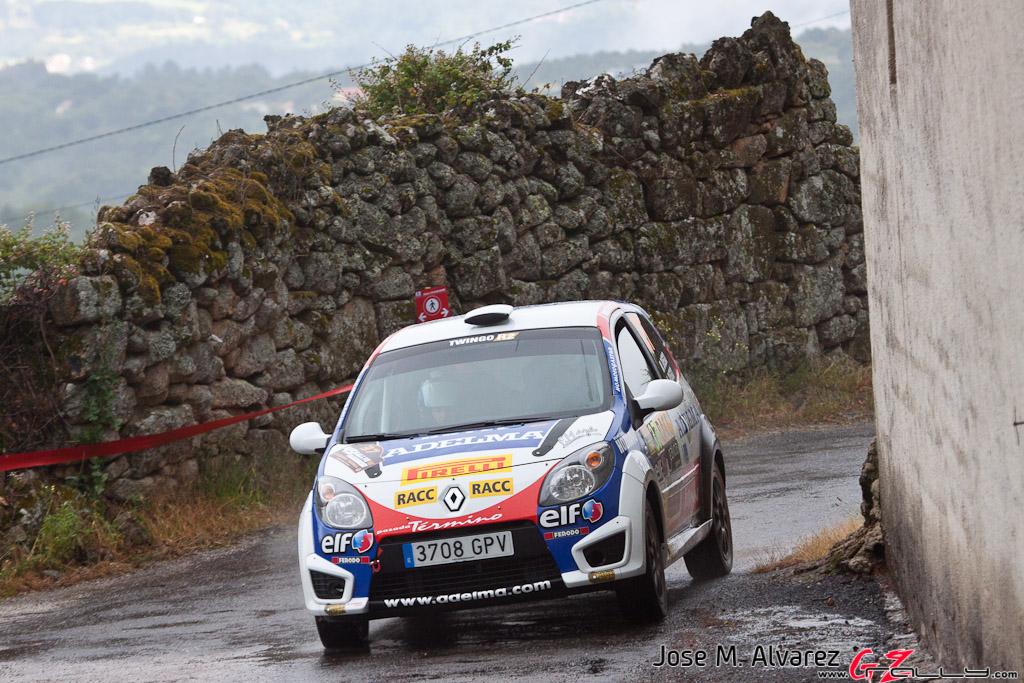 rally_de_ourense_2012_-_jose_m_alvarez_57_20150304_1472065170