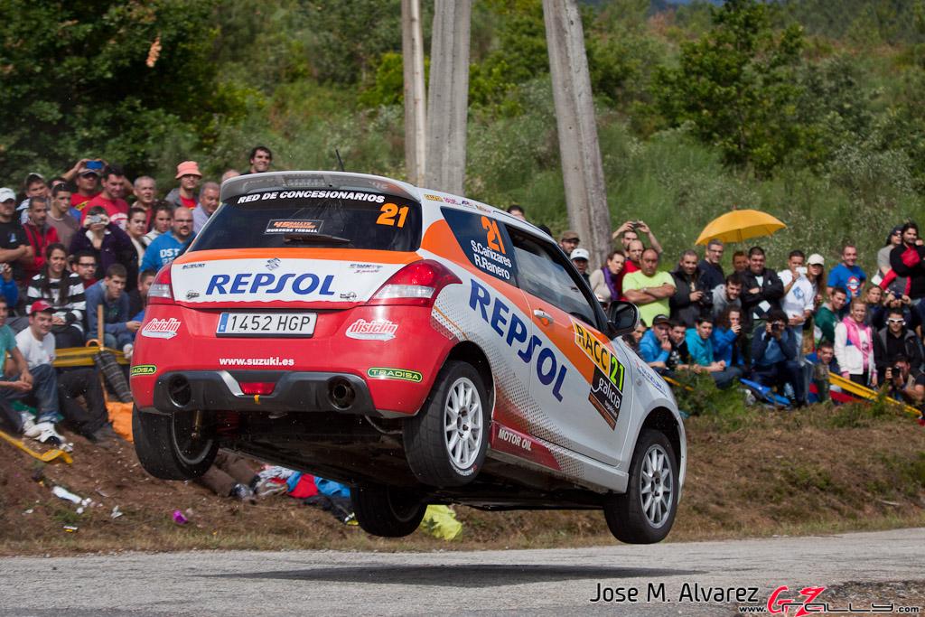 rally_de_ourense_2012_-_jose_m_alvarez_18_20150304_1828337006
