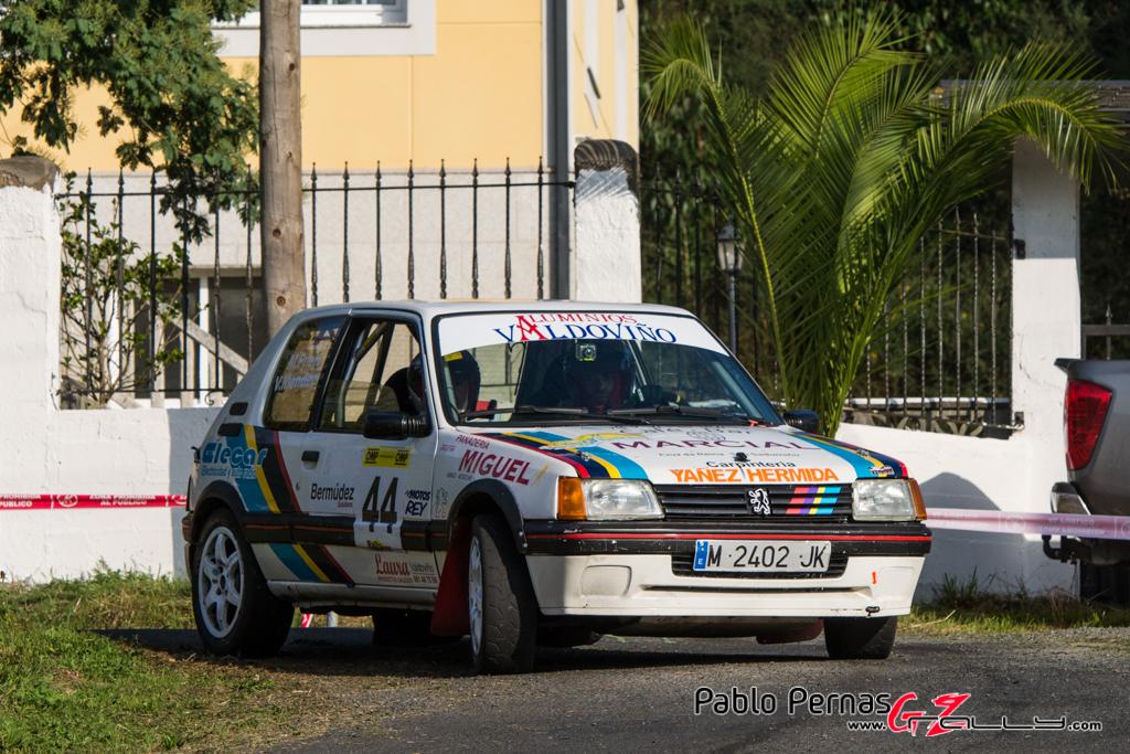 ii_rally_rias_altas_historico_2016_-_pablo_pernas_223_20161010_1701152004
