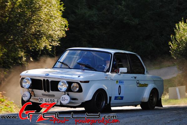 rally_de_galicia_historico_103_20150303_1577113391