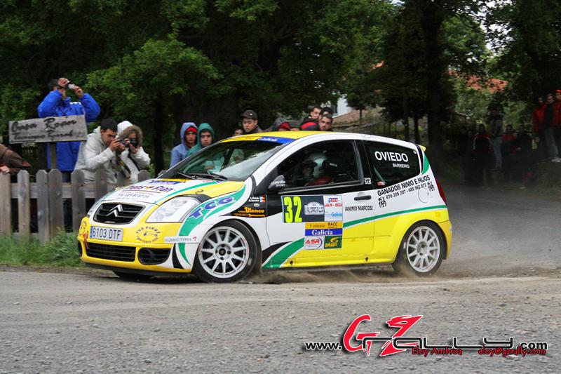 rally_comarca_da_ulloa_2011_209_20150304_1513076686