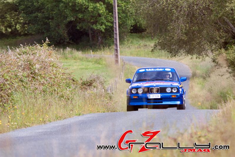 rally_de_naron_2011_60_20150304_1128628417