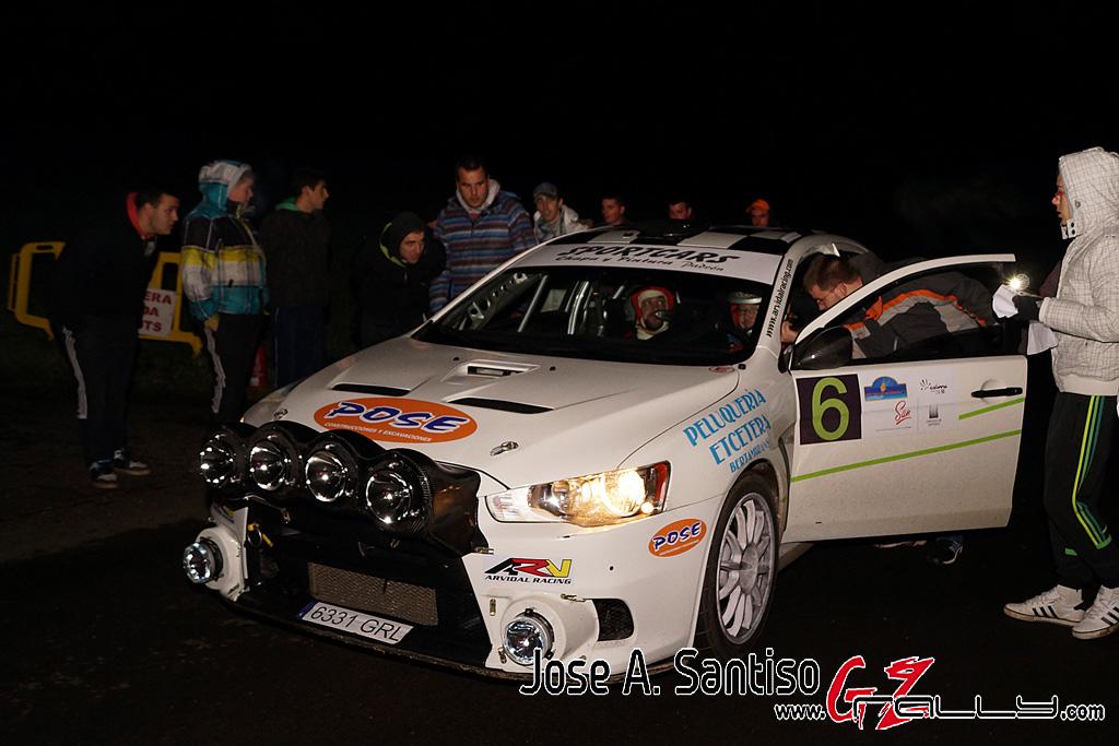 rally_botafumeiro_2012_131_20150304_1837447501