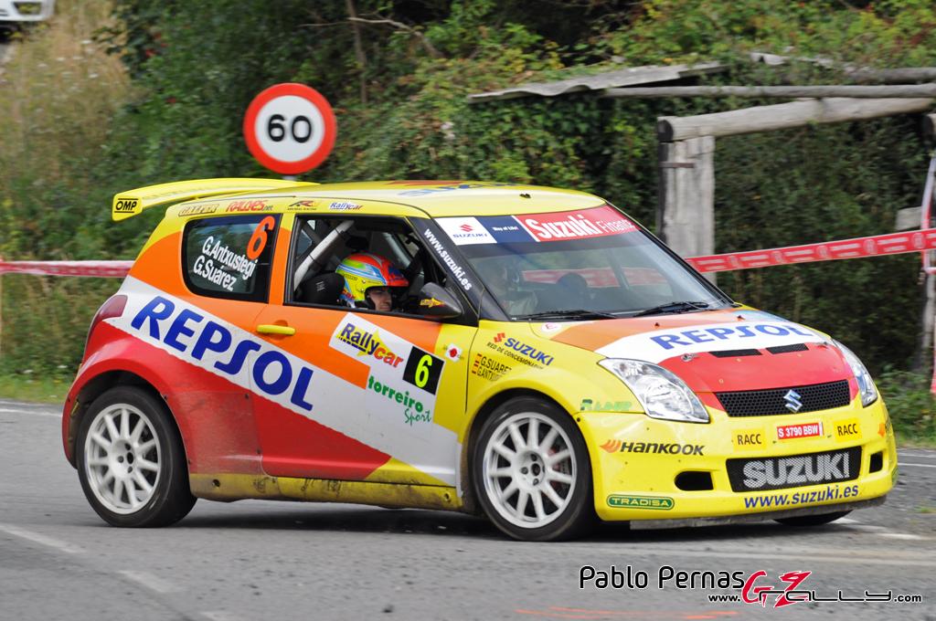 rally_de_ferrol_2012_-_paul_40_20150304_1186491507