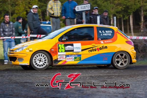 rally_comarca_da_ulloa_27_20150303_1859590575