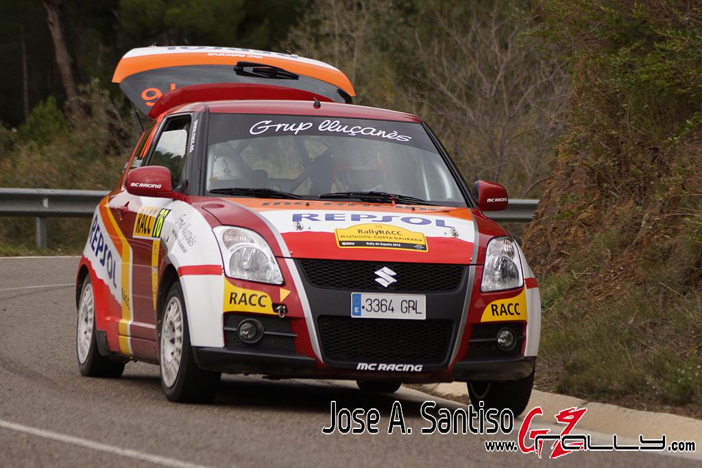 rally_de_cataluna_2012_-_jose_a_santiso_125_20150304_1761175773
