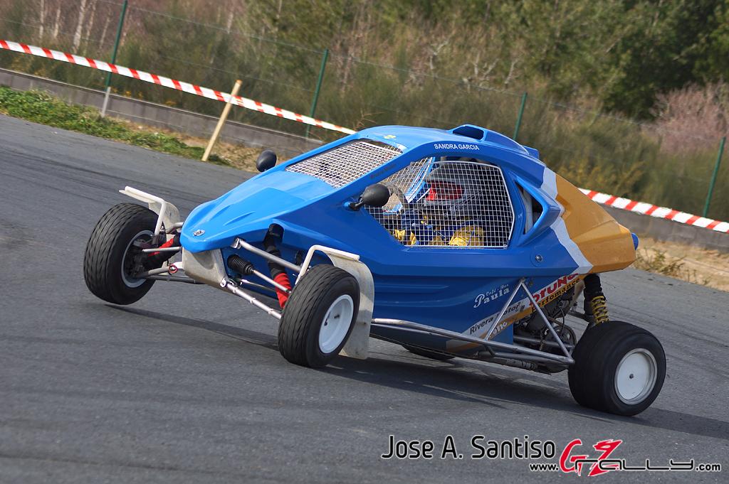 racing_show_de_a_magdalena_2012_-_jose_a_santiso_13_20150304_1814365409