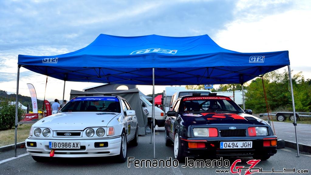 53_rally_princesa_de_asturias_2016_-_fernando_jamardo_135_20160913_1974028136