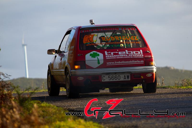 rally_do_botafumeiro_2011_365_20150304_2080086940