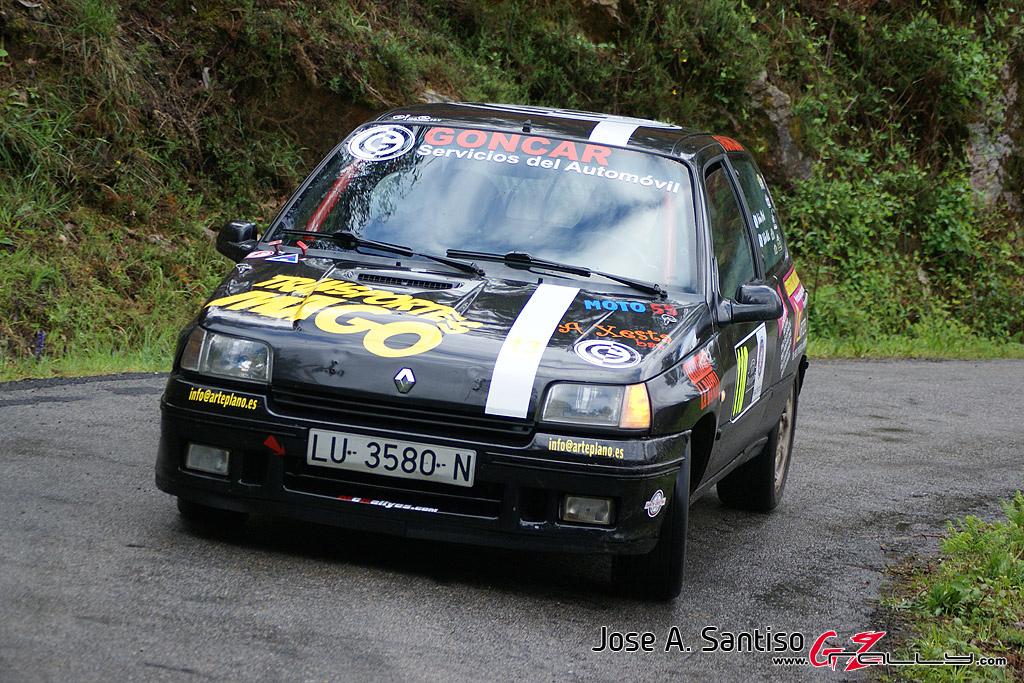 rally_de_noia_2012_-_jose_a_santiso_102_20150304_1915393018