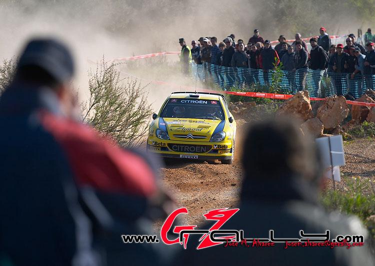 rally_de_portugla_wrc_78_20150302_1389708438