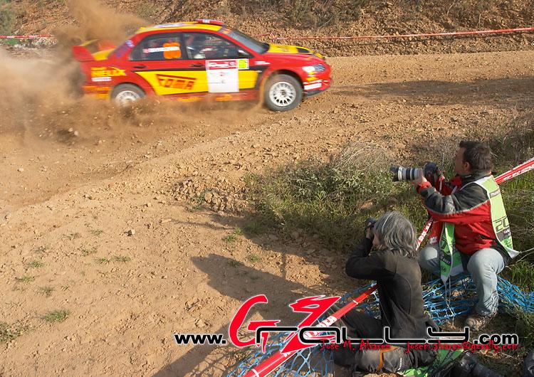 rally_de_portugla_wrc_454_20150302_1927521333