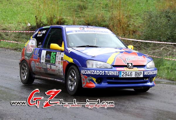 rally_do_botafumeiro_72_20150303_1565696665