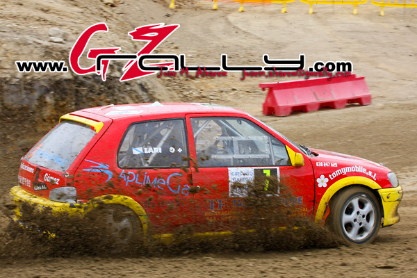 autocross_bergantinos_10_20150303_1088615290