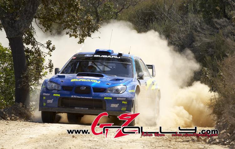 rally_de_portugla_wrc_10_20150302_1481563068
