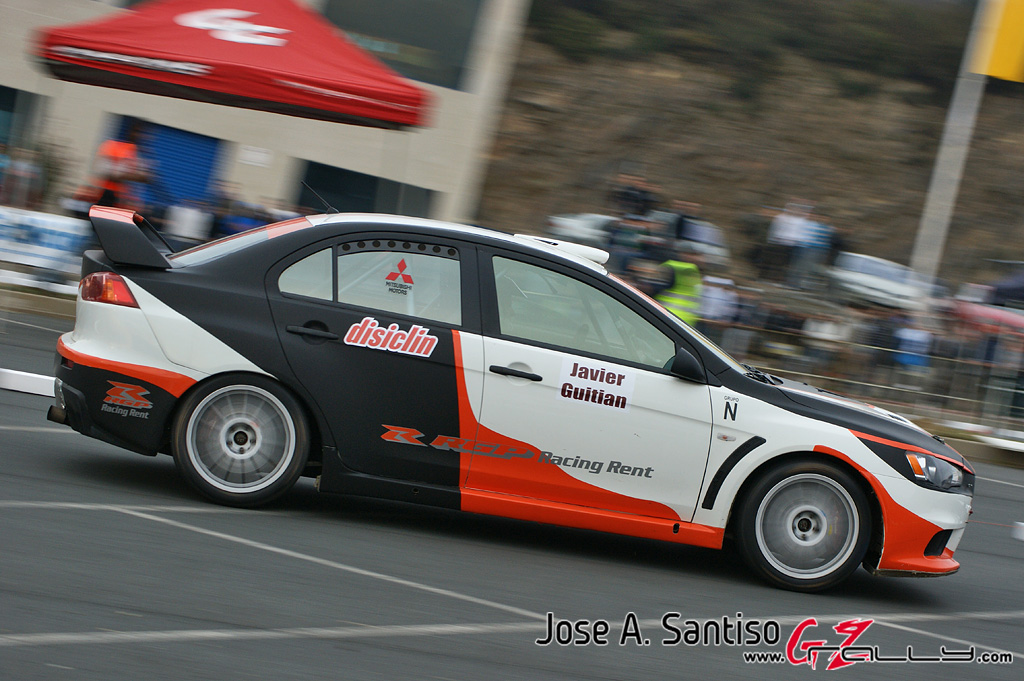 formula_rally_do_cocido_2012_-_jose_a_santiso_8_20150304_1707825277