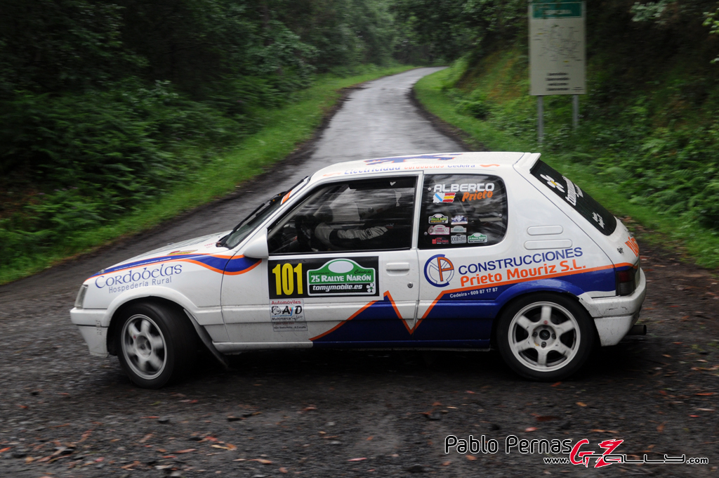 rally_de_naron_2012_-_paul_217_20150304_1973789101