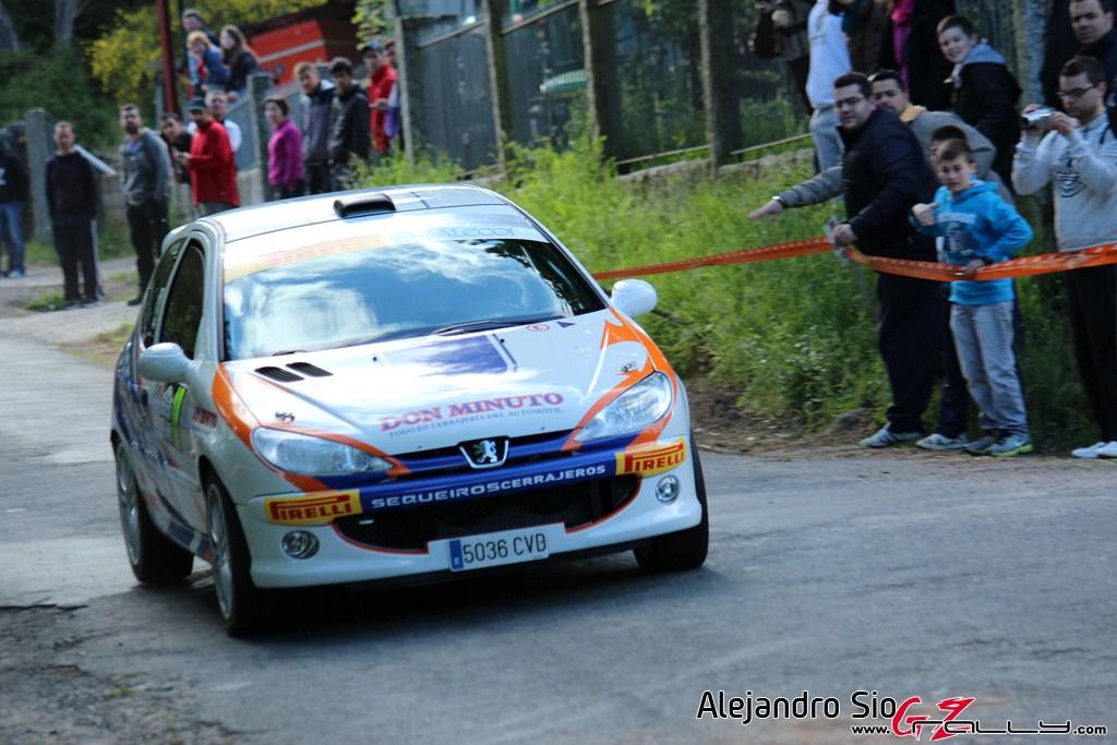 vi_rally_comarca_da_ulloa_175_20150307_1767203526