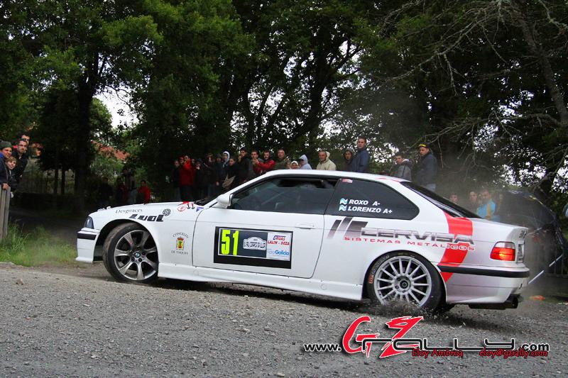 rally_comarca_da_ulloa_2011_279_20150304_1362130374