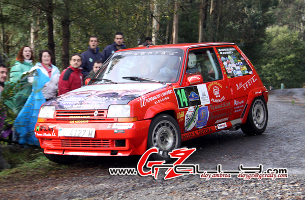 rally_do_botafumeiro_91_20150303_1191765658
