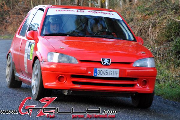 rally_comarca_da_ulloa_158_20150303_1339165396