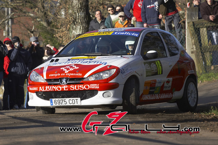 rally_do_cocido_58_20150302_1598523052