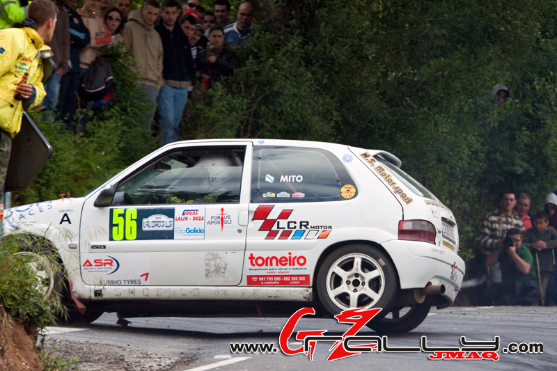rally_comarca_da_ulloa_2011_129_20150304_1130325207