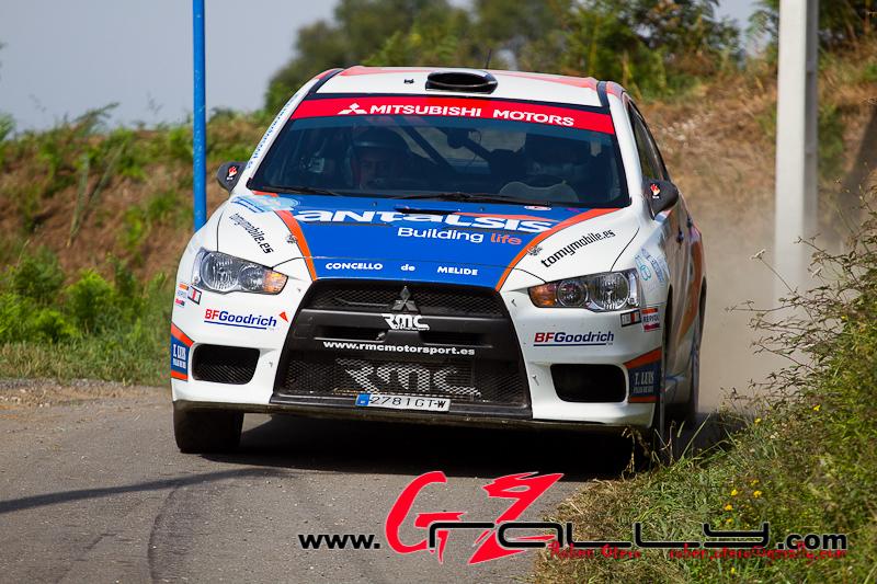 rally_de_ferrol_2011_357_20150304_1781920976