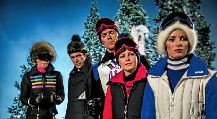 Terror on Skis (23)