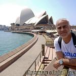 Viajefilos en Australia. Sydney  014_1