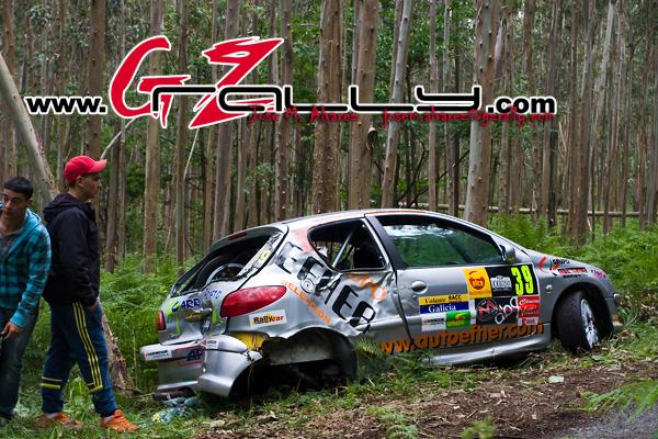 rally_de_naron_2009_111_20150303_1623738997
