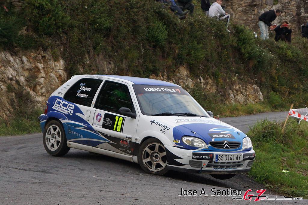 rally_de_noia_2012_-_jose_a_santiso_92_20150304_1134990084
