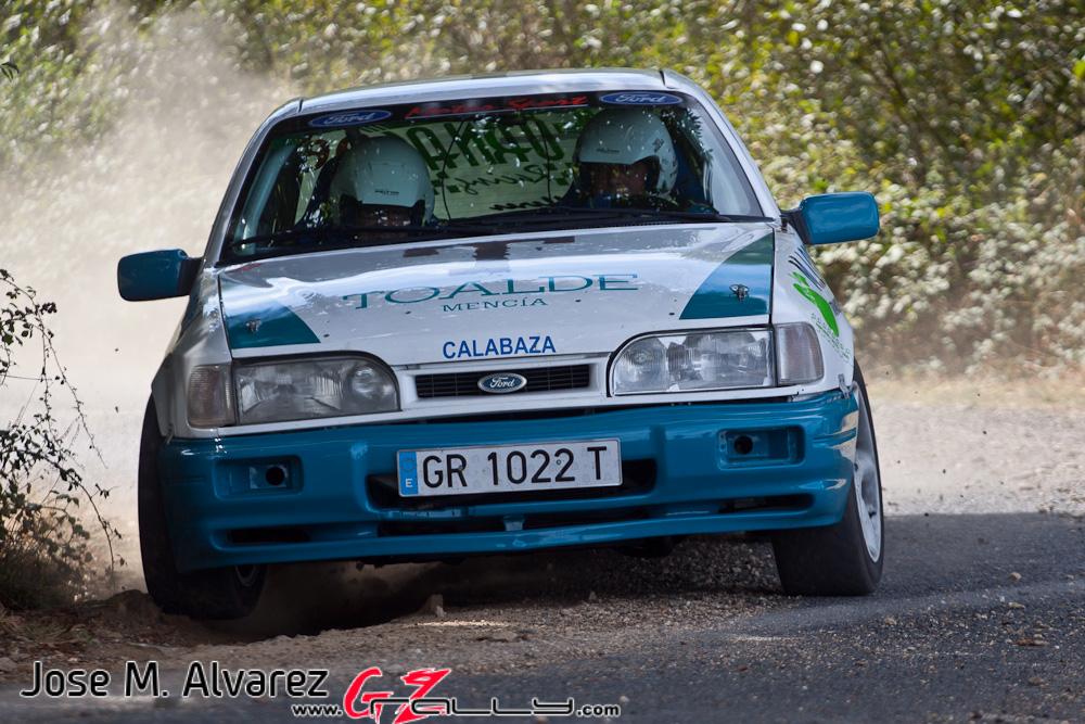 rally_de_galicia_historico_2012_-_jose_m_alvarez_59_20150304_2096186862
