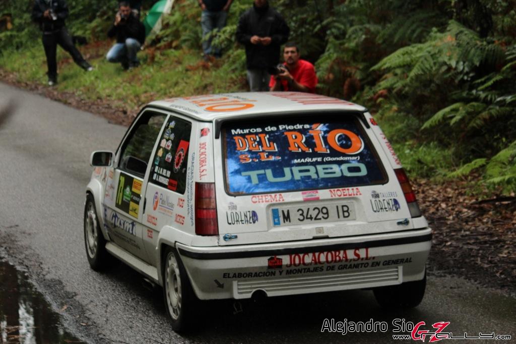 rally_sur_do_condado_2012_-_alejandro_sio_100_20150304_1858124871