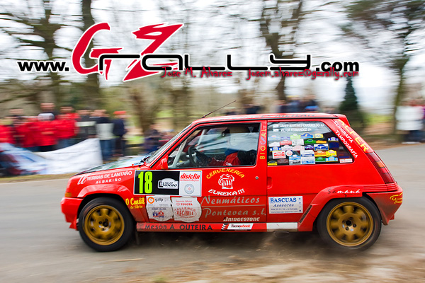 rally_do_cocido_25_20150303_1214063191