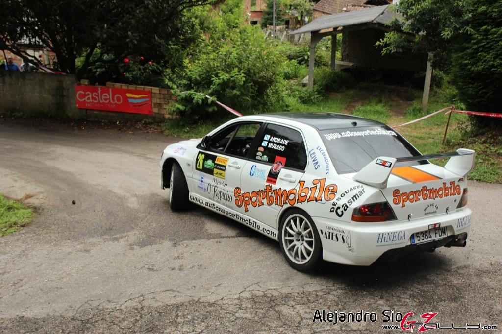 rally_sur_do_condado_2012_-_alejandro_sio_315_20150304_1798414457
