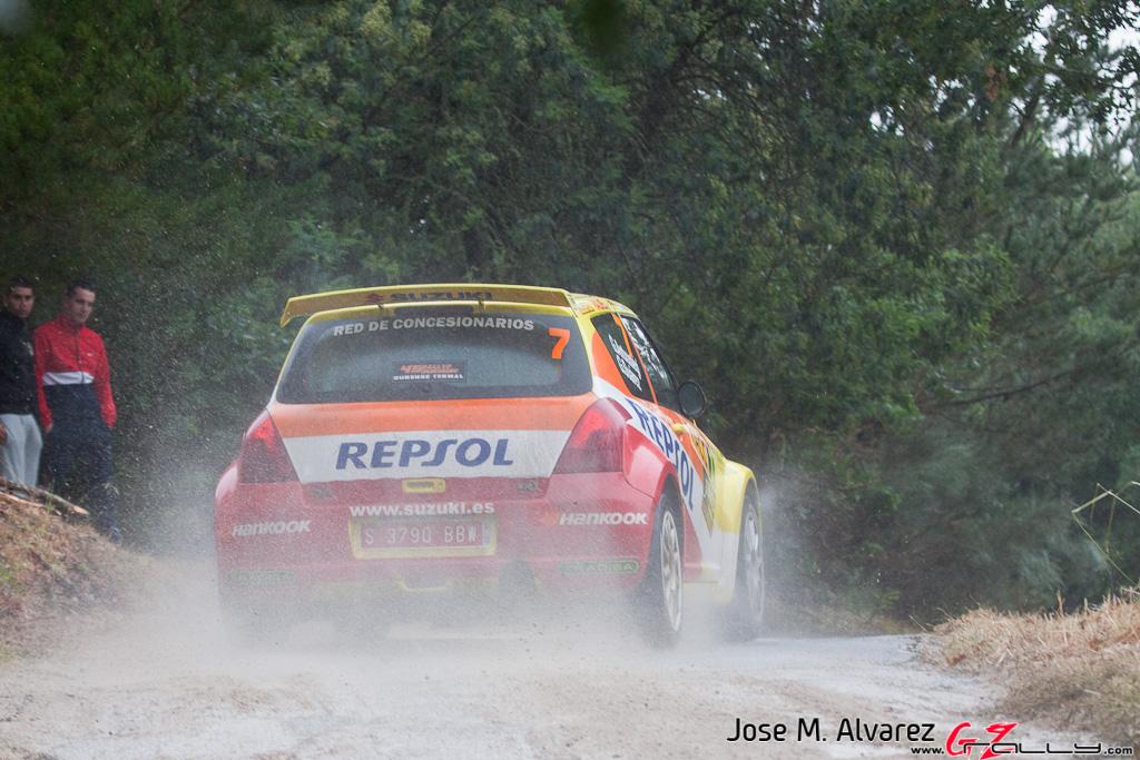 rally_de_ourense_2012_-_jose_m_alvarez_58_20150304_1974405974
