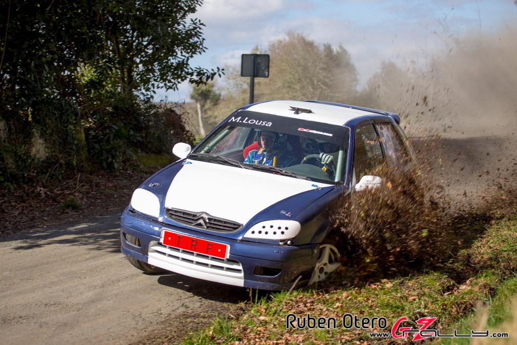 rallymix_de_as_pontes_27_20150326_1288596341
