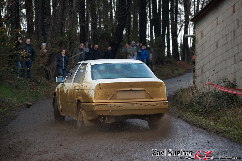 rallymix_de_touro_46_20160307_1080064614