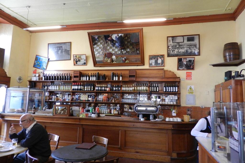 Lima Bar el Cordano 04
