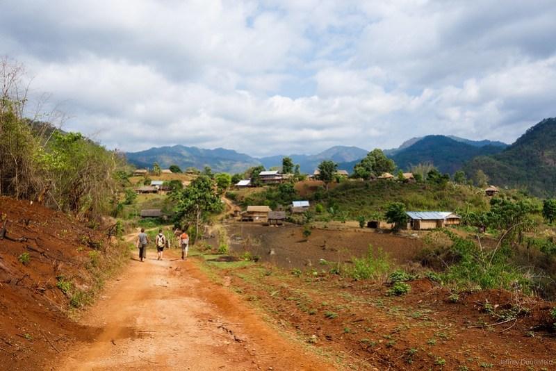 2013-05-09 Trekking Northern Shan State - DSC00516-FullWM