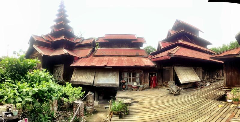 2013-05-14 Mandalay - IMG_3930-FullWM