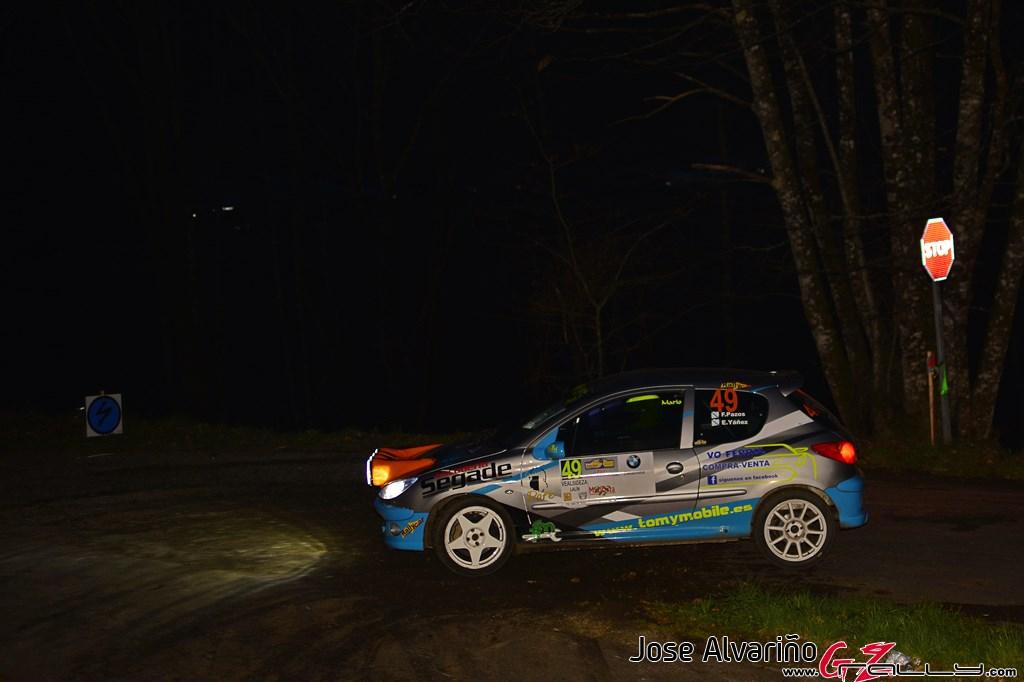 Rally_Cocido_JoseAlvarinho_17_0142