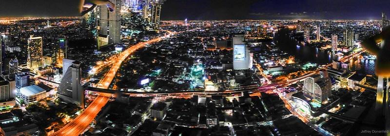 2013-04-27 Bangkok - DSC08456 copy-FullWM