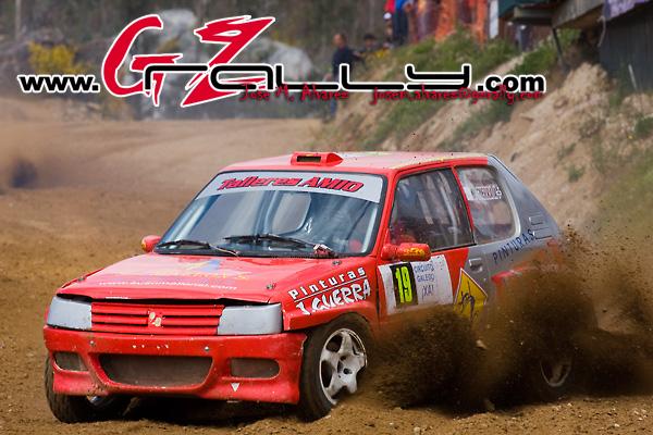 autocross_o_castro_140_20150303_1952036451